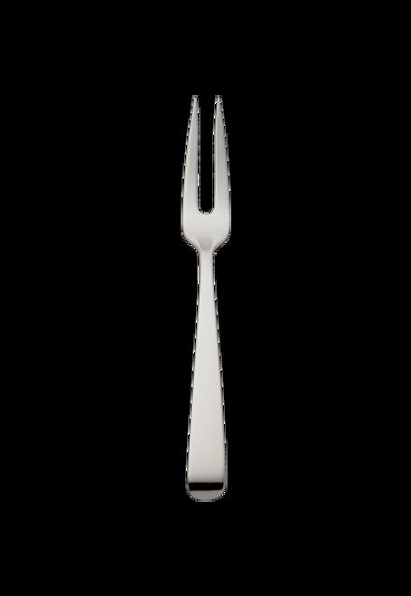 Meat Serving Fork