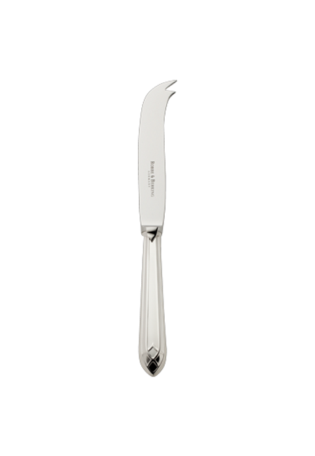 Chees Knife (HH, Steed Blade)