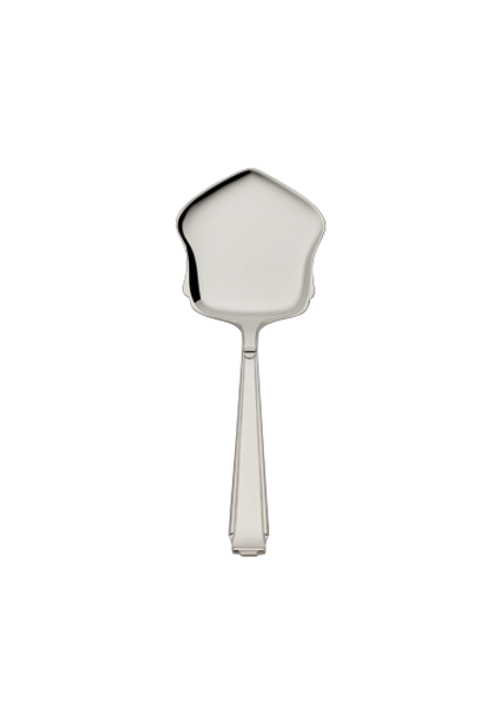 Pastry Server
