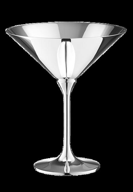 Dante Cocktail Coupe