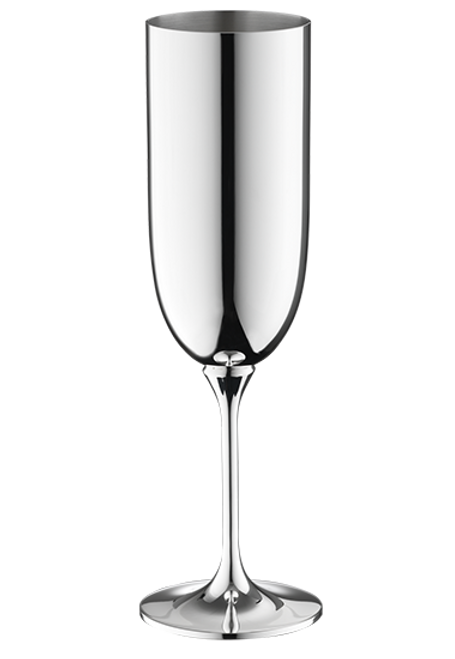 Dante Champagne Flute