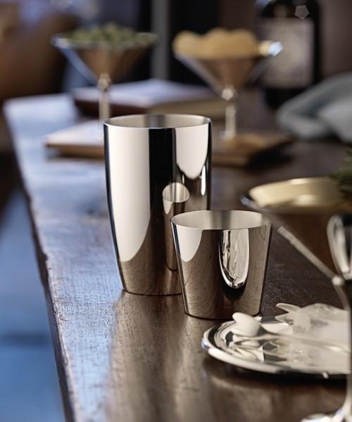 Dante Tumbler Collection