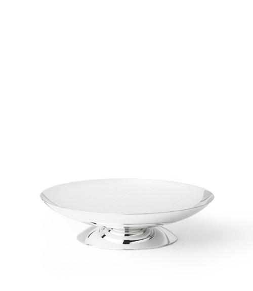 Bowl with a Pedestal by Josef Hoffmann