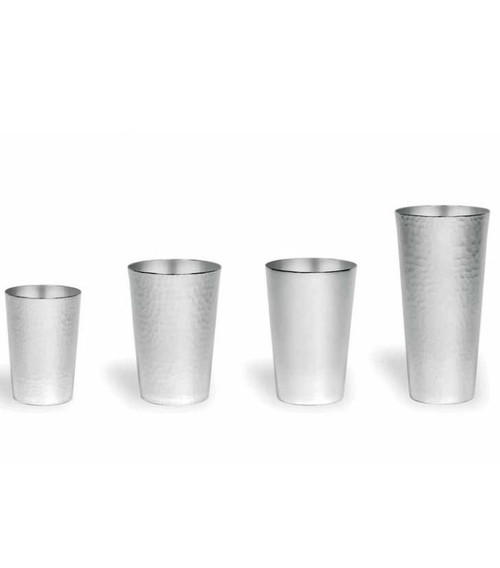 Classic Beaker Collection