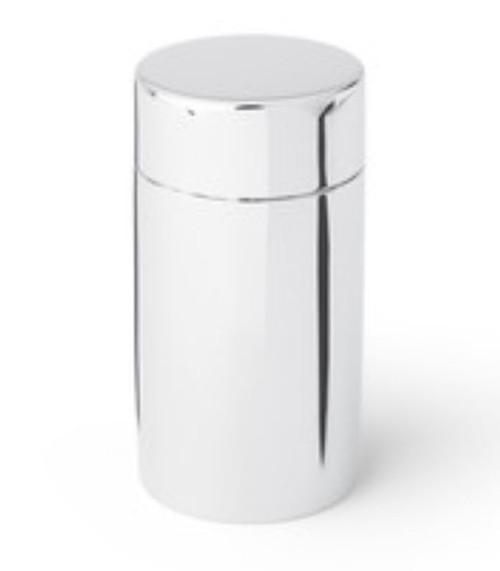 Pillbox/Cigarette Tin