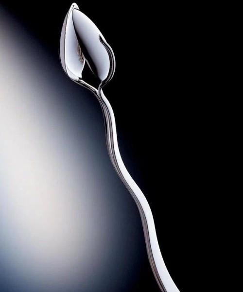 Love Spoon