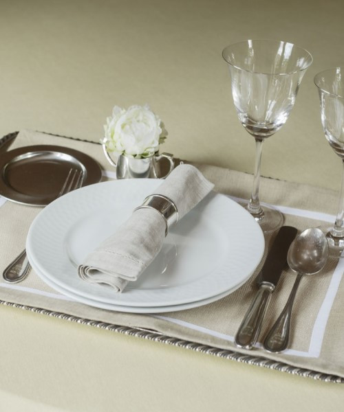 Narrow Accent Trim Collection