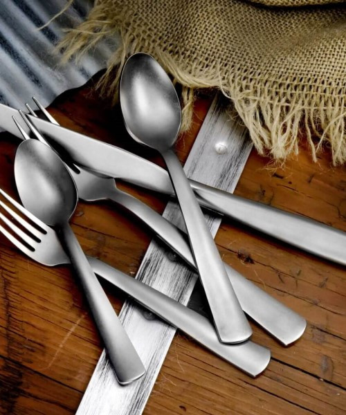 American Industrial Cutlery Collection