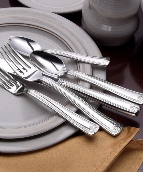 Prestige Cutlery Collection