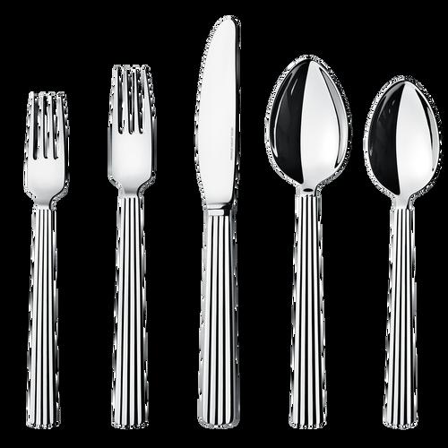 Bernadotte Cutlery Collection