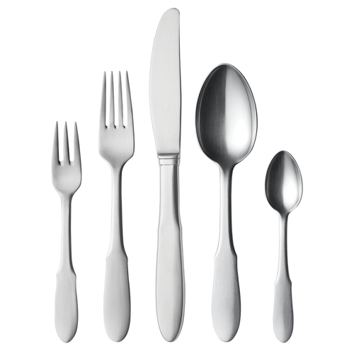 Mitra Cutlery Collection