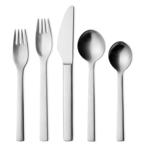 New York Cutlery Collection