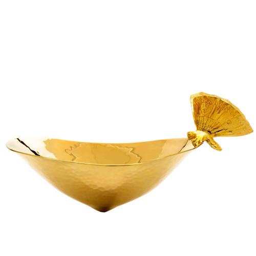 """Butterfly Bowl """"Sein de Pauline"""""""