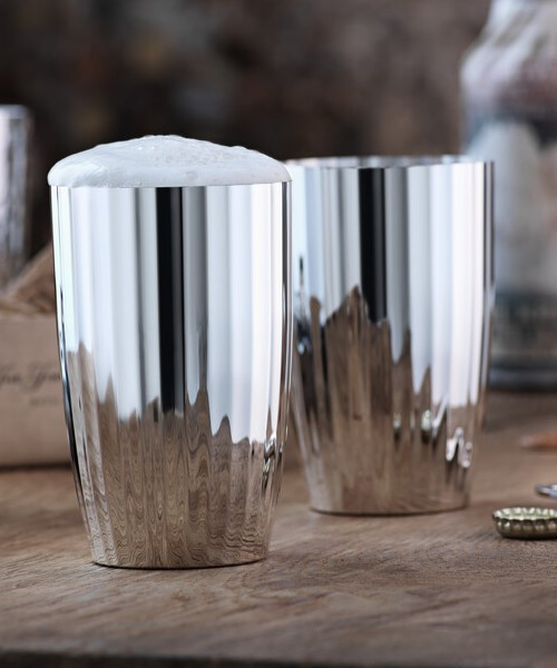 Belvedere Tumbler Collection