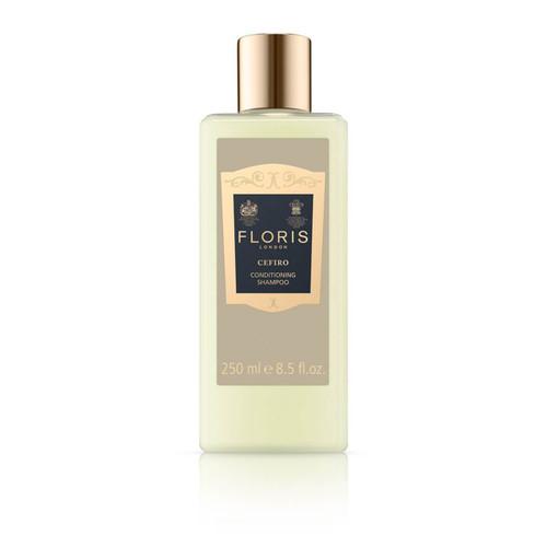 Floris Cefiro Shampoo 250 mL