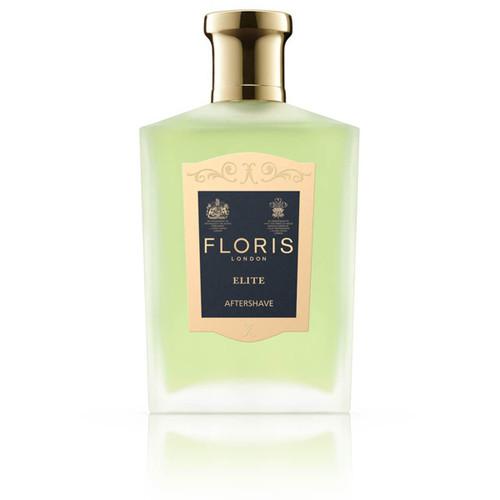 Floris Elite Aftershave 100 mL