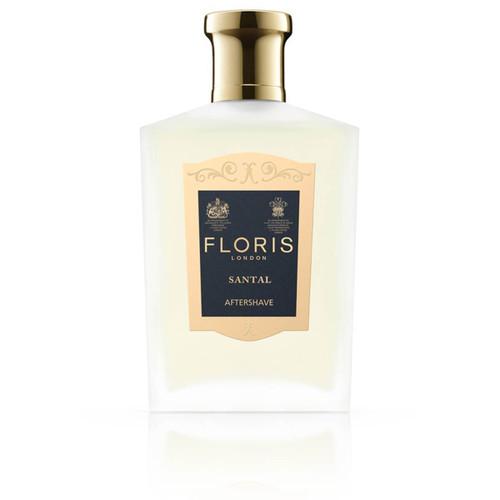 Floris Santal Aftershave 100 mL