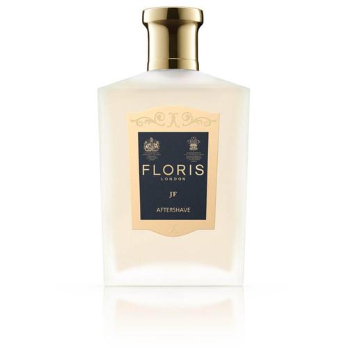 Floris JF Aftershave 100 mL