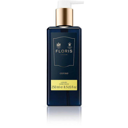 Floris Cefiro Luxury Hand Wash 250 mL