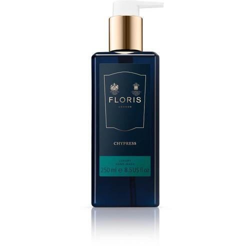 Floris Chypress Luxury Hand Wash 250 mL