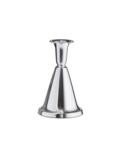 Bell Shape Candlestick Collection