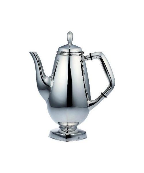 """Sterling"" Tea & Coffee Set (Coffee/Teapot)"