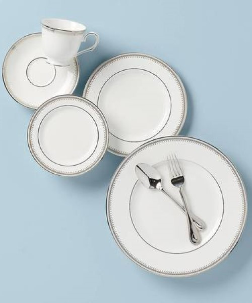 Lenox Bell Haven Collection