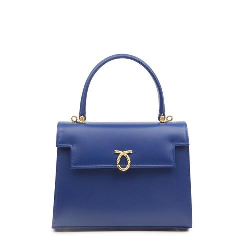 Judi Handbag, Royal Blue/Navy