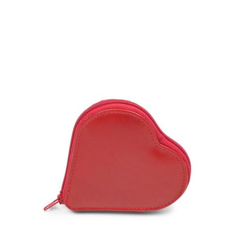 Heart Purse, Guard/Guard