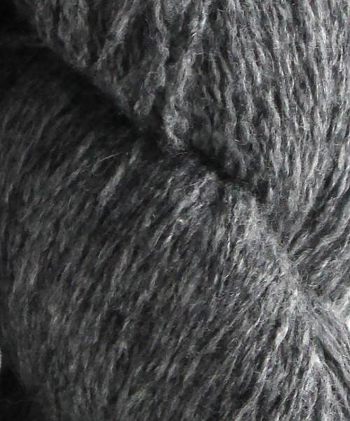 100% Cashmere Four-Ply Yarn (#003)