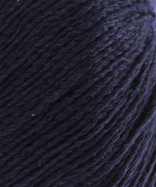 Super Soft Lambswool & Cashmere Double-Knit Yarn (#015)