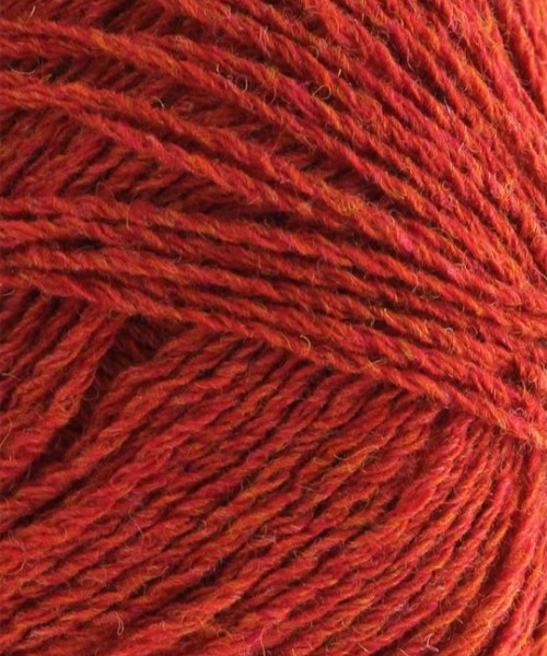 Super Soft Lambswool & Cashmere Double-Knit Yarn (#044)