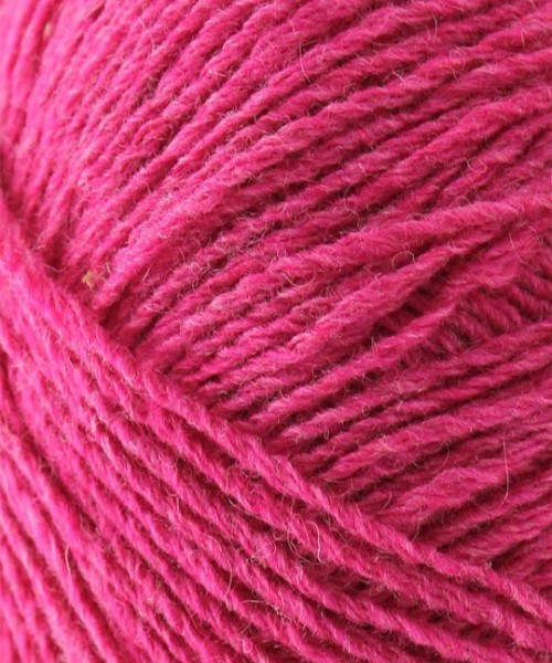 Super Soft Lambswool & Cashmere Double-Knit Yarn (#045)