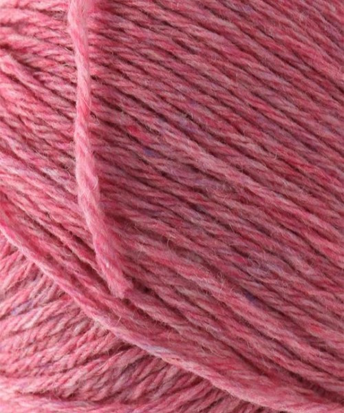 Super Soft Lambswool & Cashmere Double-Knit Yarn (#073)