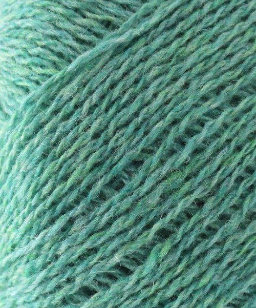 Super Soft Lambswool & Cashmere Four-Ply Yarn (#092)