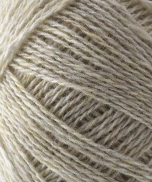 Super Soft Lambswool & Cashmere Four-Ply Yarn (#147)