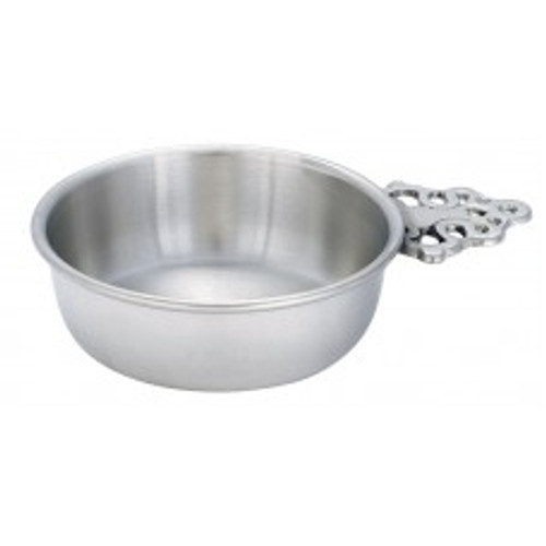 Medium Porringer