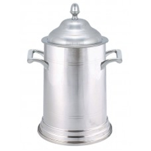 Large Caddy with Lid