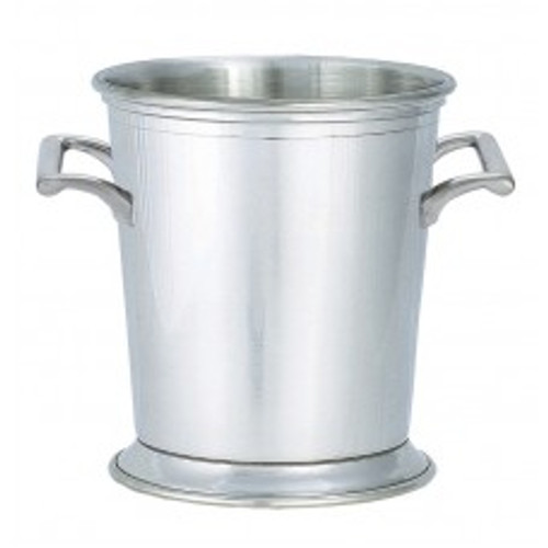 Plain Wine Bucket, with Handles