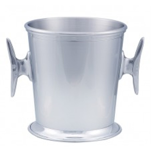 Nautical Wine Bucket, with Handles