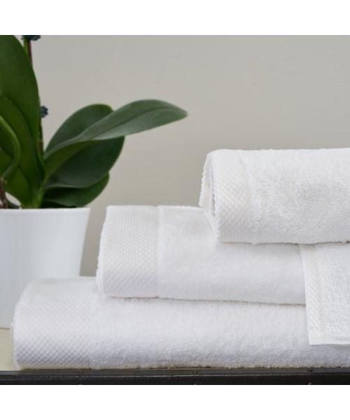 Boutique Towel Collection
