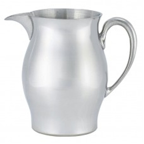 Revere Pitcher Collection Creamer