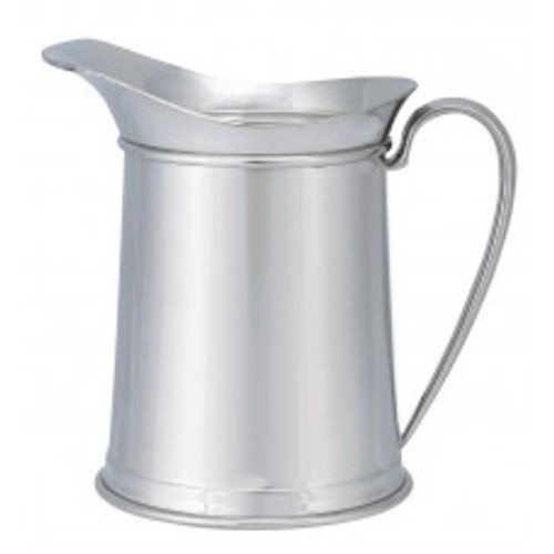 Colonial Pitcher Collection 16 oz