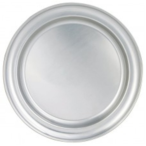 Ships Dinner Plate