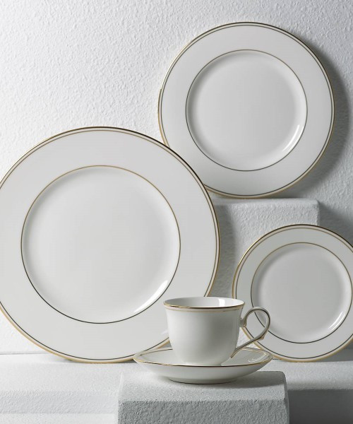 Lenox Federal Gold Collection