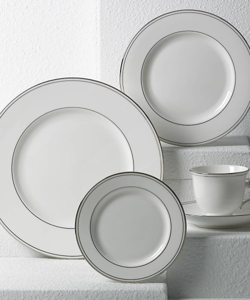 Lenox Federal Platinum Collection