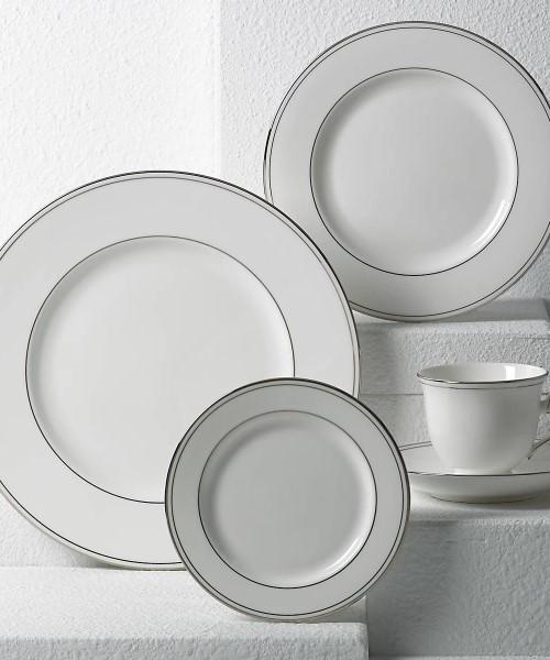 Lenox Federal Platinum Collection