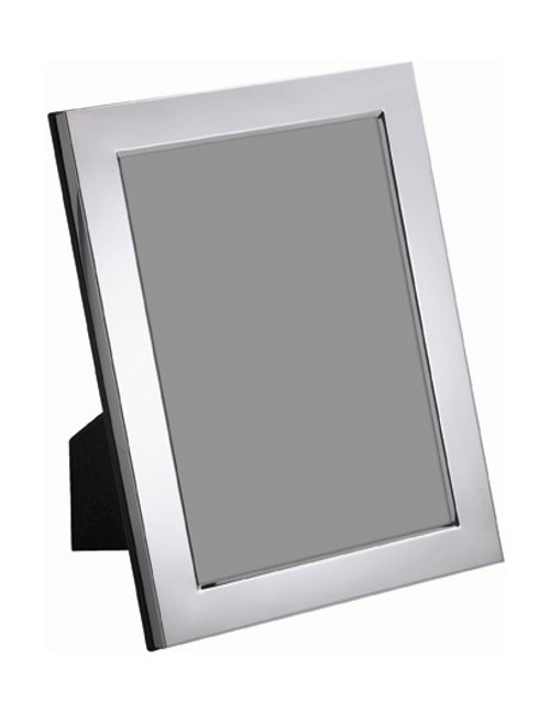 Classic Flat Photo Frame