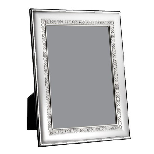 Celtic Sterling Frame