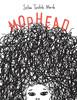 Mophead by Selina Tusitala Marsh